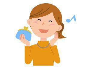 500円ワンコインで着付け体験ができる教室やイベント