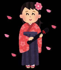着付け教室では袴の着用方法も学べるのか?